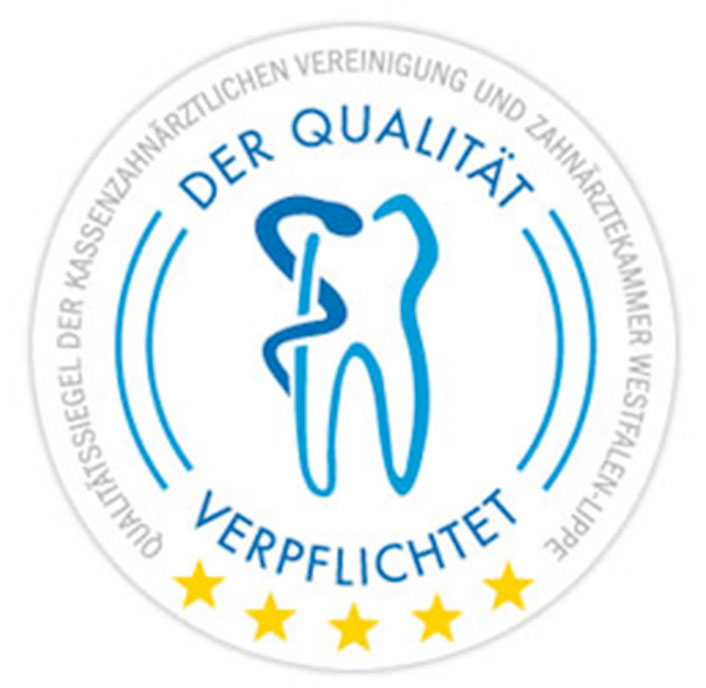 Praxis-Dr-Schirpenbacg-Praxis-slider-3b