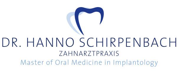 Zahnarztpraxis Dr. Schirpenbach